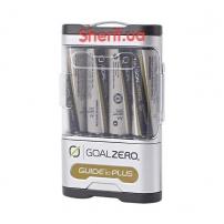 Зарядное устройство Goal Zero Guide GZR219 10 Plus (4823082708888)