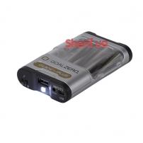 Зарядное устройство Goal Zero Guide GZR219 10 Plus-3