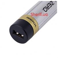 Зарядное устройство Goal Zero Switch -7