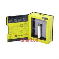 Комплект для зарядки Switch Kit GZR205/8-3