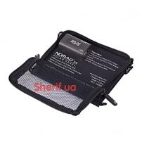 Комплект для зарядки Switch Kit GZR205/8-8