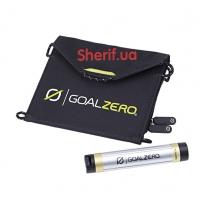 Комплект для зарядки Switch Kit GZR205/8
