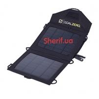 Комплект для зарядки Switch Kit GZR205/8-2