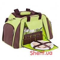 Набор для пикника Кемпинг СA-429 New (4823082711185)