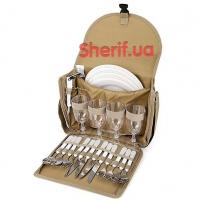 Набор для пикника Кемпинг СA4-245 (4823082711383)