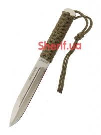 Нож Grand Way  специальный 48 GR
