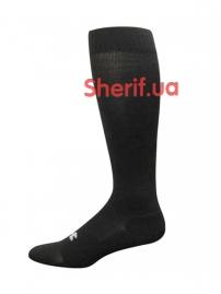 Носки Under Armour Gear Seamless Black