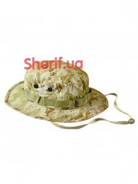Панама Rothco Bonnie Hat Desert Marpat