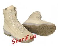 Ботинки тактические Meindl Desert Fox Khaki