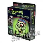Мишень Gamo Zombie, 6212108 (1шт)