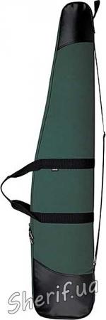Чехол Gamo для пневматического ружья 123 см под оптику, 6212349