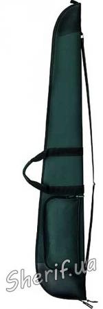 Чехол Gamo мягкий для пневматического ружья 130 см