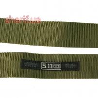 Ремень тактический TDU 5.11 Olive-3