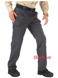 Брюки 5.11 Stryke Pants Charcoal
