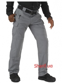Брюки 5.11 Tactical Stryke Pant Storm