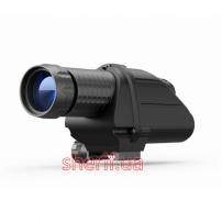 Лазерный ИК фонарь AL-915T