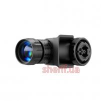 Лазерный ИК фонарь осветитель Pulsar Ultra AL - 915