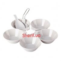Набор посуды Kovea Hard 56 KSK-WH56-8
