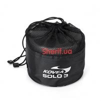 Набор посуды Kovea Solo 3 KSK-SOLO3-3
