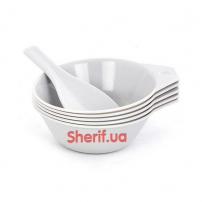 Набор посуды Kovea Silver 56 KSK-WY56-10