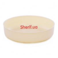 Набор посуды Kovea Silver 56 KSK-WY56-5