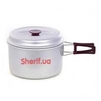 Набор посуды Kovea Silver 56 KSK-WY56-6