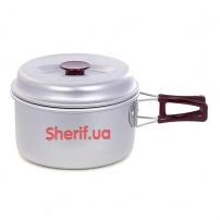 Набор посуды Kovea Silver 56 KSK-WY56-7