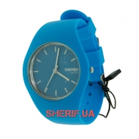 Часы Skmei 9068 Blue BOX