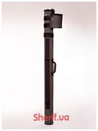 Чехол для удочки с фиксатором Ø110мм, 140см