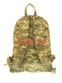 954-01-Ц Рюкзак Digital ВСУ, 20л-4