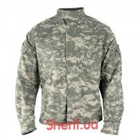 Китель Army Uniform ACU