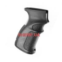 Эргономичная пистолетная рукоятка Fab Defence для VZ.58