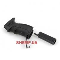 Эргономичная пистолетная рукоятка Fab Defence для VZ.58-3