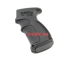 Эргономичная пистолетная рукоятка Fab Defence для VZ.58-2