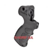 Пистолетная полимерная рукоятка Fab Defense к Mossberg 500