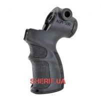 Пистолетная полимерная рукоятка Fab Defense к Mossberg 500-2