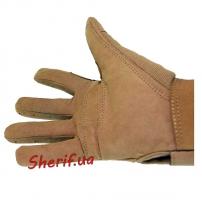 Армейские перчатки MIL-TEC Coyote, 12521005-5