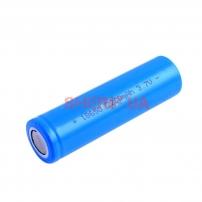 Аккумулятор 18650/2200mAh (действительная емкость)