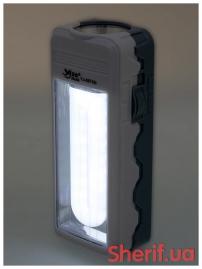 Аварийный светильник YAJIA YJ6870G 6