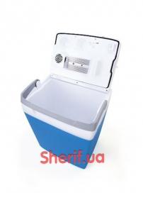 Автохолодильник Thermo TR-129A-2