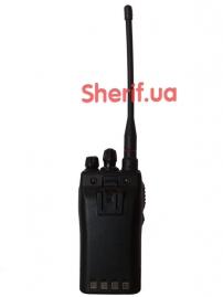 Радиостанция HTC Huatian HT-600 1