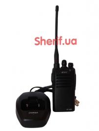 Радиостанция HTC Huatian HT-600 2