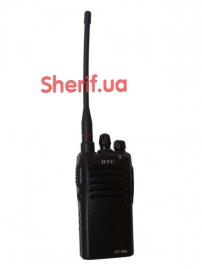 Радиостанция HTC Huatian HT-600 5