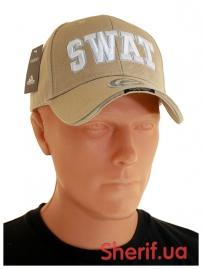 Кепка Fishermen SWAT TAN