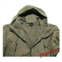 Куртка Shark Skin Soft Shell Olive