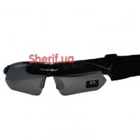 Очки Oakley M-Frame Hybride тактические 2