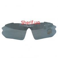 Очки Oakley M-Frame Hybride тактические 4