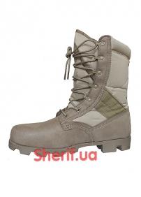 Ботинки Delta 558 Tactical Sand 3