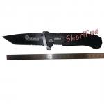 Нож BOKER plus 088B