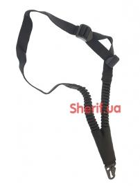Ремень одноточечный для оружия Fab Defence BUNGEE SLING